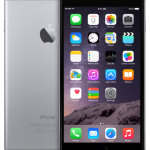 iphone6p-gray-select-2014
