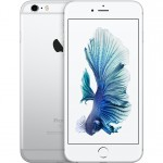 iphone6s-plus-silver-select-2015