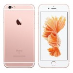 iphone6srose0
